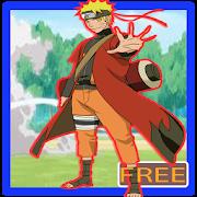Hint Naruto