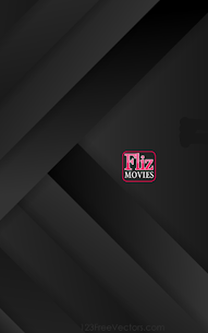 Fliz Movies App Download For Android 3