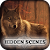 Hidden Scenes - Free Beautiful Wolves Puzzle Game file APK for Gaming PC/PS3/PS4 Smart TV
