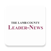 Lamb County Leader News
