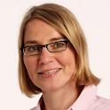 Gudrun German Text to Speech Voice icon
