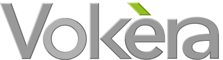 Vokera