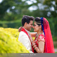 Wedding photographer Kam Parmar (parmar). Photo of 16.03.2015