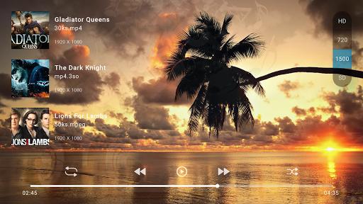 Max Player 3.3 screenshots 12