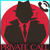 Private call detector