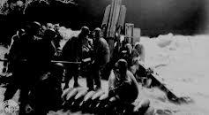 Bag om Anden Verdenskrig: Folkets krig