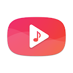 Free music player for YouTube: Stream 2.13.00