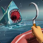 Survive Raft 3D Simulator APK for Bluestacks