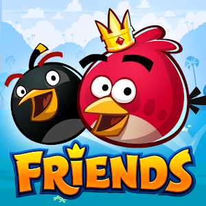 angry birds blackberry torch 9800 free download
