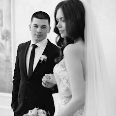 Wedding photographer Irina Cherepanova (Vspyshka). Photo of 16.07.2018