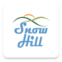 Snow Hill Baptist Church icon