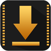 Speedy Video downloader - All in One