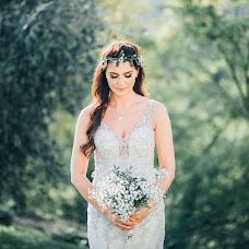 Huwelijksfotograaf Gian luigi Pasqualini (pasqualini). Foto van 25.09.2018