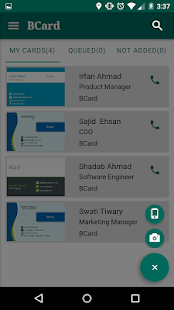 Bcard business card reader android apps on google play bcard business card reader screenshot thumbnail reheart Choice Image