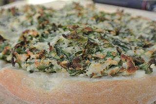 white wine-garlic almond pate white pie detail teaser.jpg