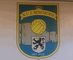 Officiel !  Deux clubs vont fusionner dans le Hainaut