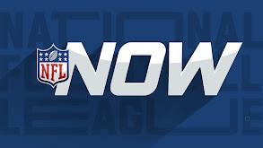 NFL Now thumbnail