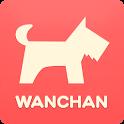 犬のニュースや飼い方の情報をまとめ読み -わんちゃんホンポ- icon