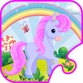 Jigsaw puzzles kids free games