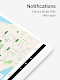 screenshot of Redfin Real Estate: Search Homes for Sale
