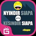 DP Kata Kata Baper icon