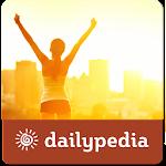 Success Secrets Daily Icon