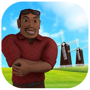 Download Petualangan Bang Jarwo APK to PC - Download ...