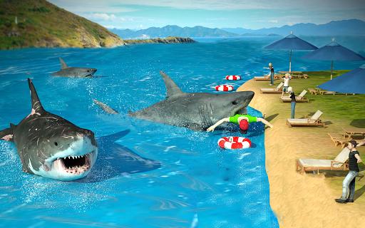 Shark Hunting Deep Dive 2 screenshots 10