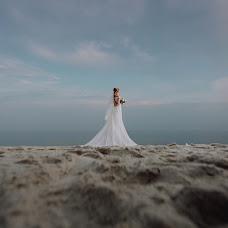 Wedding photographer Maksim Stanislavskiy (stanislavsky). Photo of 23.01.2019