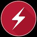 SpeedVPN Iran icon