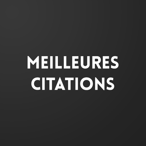 Meilleures Citations Apps On Google Play