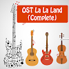OST La La Land