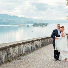 Wedding photographer Natalya Litvinova (Enel). Photo of 06.07.2018