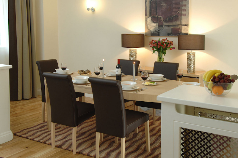 dining-room-large-4-bed-powt-2