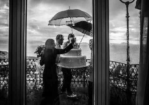 Fotografo di matrimoni Napoli (faraldowedding). Foto del 10.04.2019