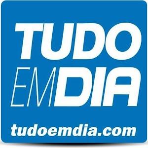 Tudo em Dia www.tudoemdia.com