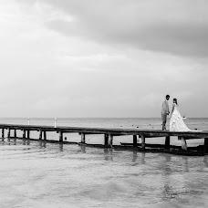 Wedding photographer Jesus Vazquez (wpc). Photo of 20.01.2014