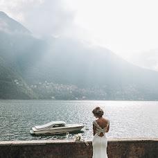 Wedding photographer Denis Davydov (davydovdenis). Photo of 24.10.2016