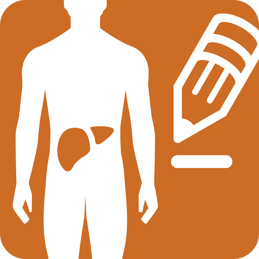 LIVER-NOTE file APK for Gaming PC/PS3/PS4 Smart TV
