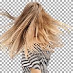 Remove BG - Remove background from photos auto 2.0.0