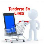 Tải Game Tenderos en Linea
