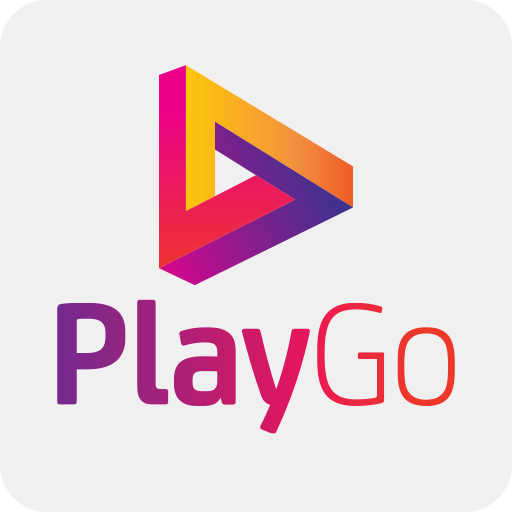 PlayGo - Apps on Google Play