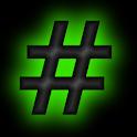 Numberwiz icon