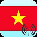 Vietnam Radio Online