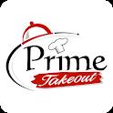 Prime Takeout icon