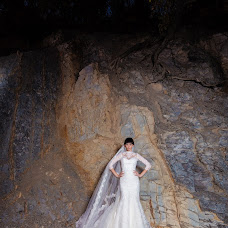 Wedding photographer Andrey K (Kavtaradze). Photo of 15.08.2015