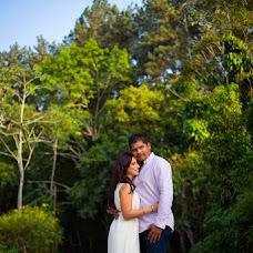 Wedding photographer Joan Rivero (joanrivero). Photo of 12.05.2016