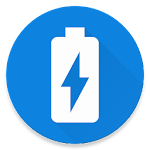 Battery Life - Battery Status Icon