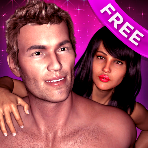Baixar Love Lust Hate Anger Interactive Story (FREE DEMO) para Android