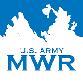 Fort Bliss MWR